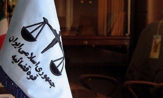 شرایط آخرین بازداشتی تجمع روز کارگر
