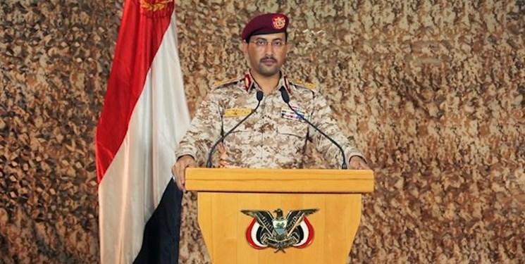 یمن ادعای سازمان ملل درباره کاهش حملات سعودی را تکذیب کرد