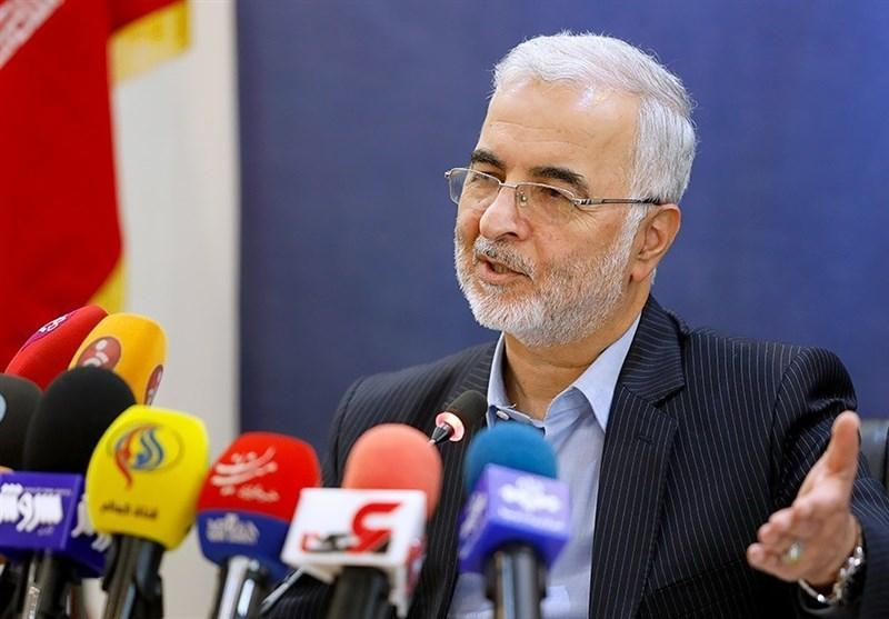 قانون مبارزه با مواد مخدر باید اصلاح گردد، ایران بالاترین میزان کشفیات مخدر را دارد