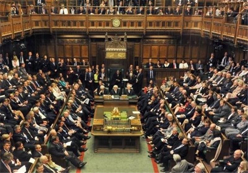 افشای جزئیاتی جدید از فساد اقتصادی نمایندگان مجلس انگلیس
