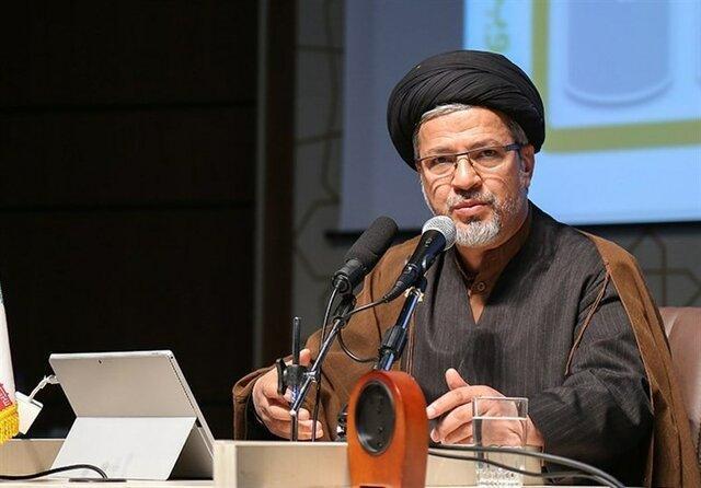 ضرورت اجرای بیانیه گام دوم انقلاب در 8 برنامه پنج ساله