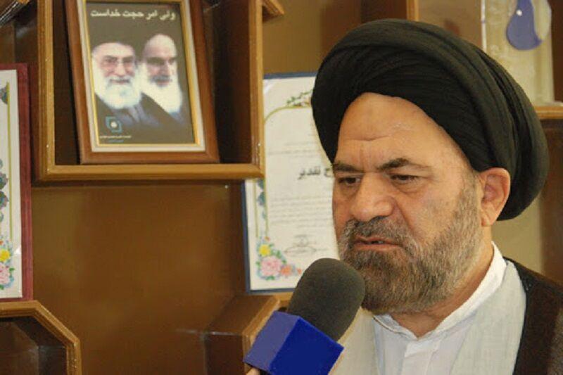 خبرنگاران برگزاری محافل مذهبی و غیرمذهبی در کاشان ممنوع است