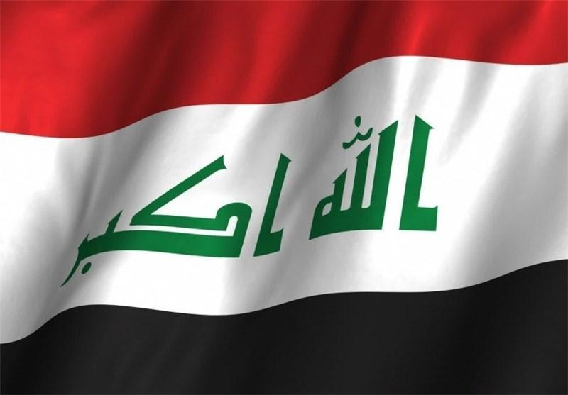 مخالفت عراق با توطئه جدید عربستان و متحدانش علیه حشد شعبی