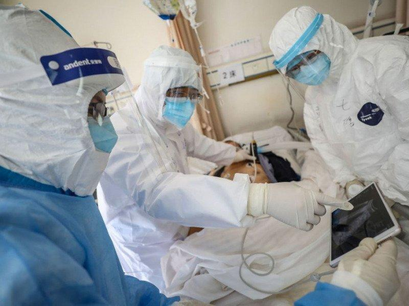 جستجو برای بیمار صفر کرونا ، نخستین مورد کووید-19 مربوط به 26 آبان بود