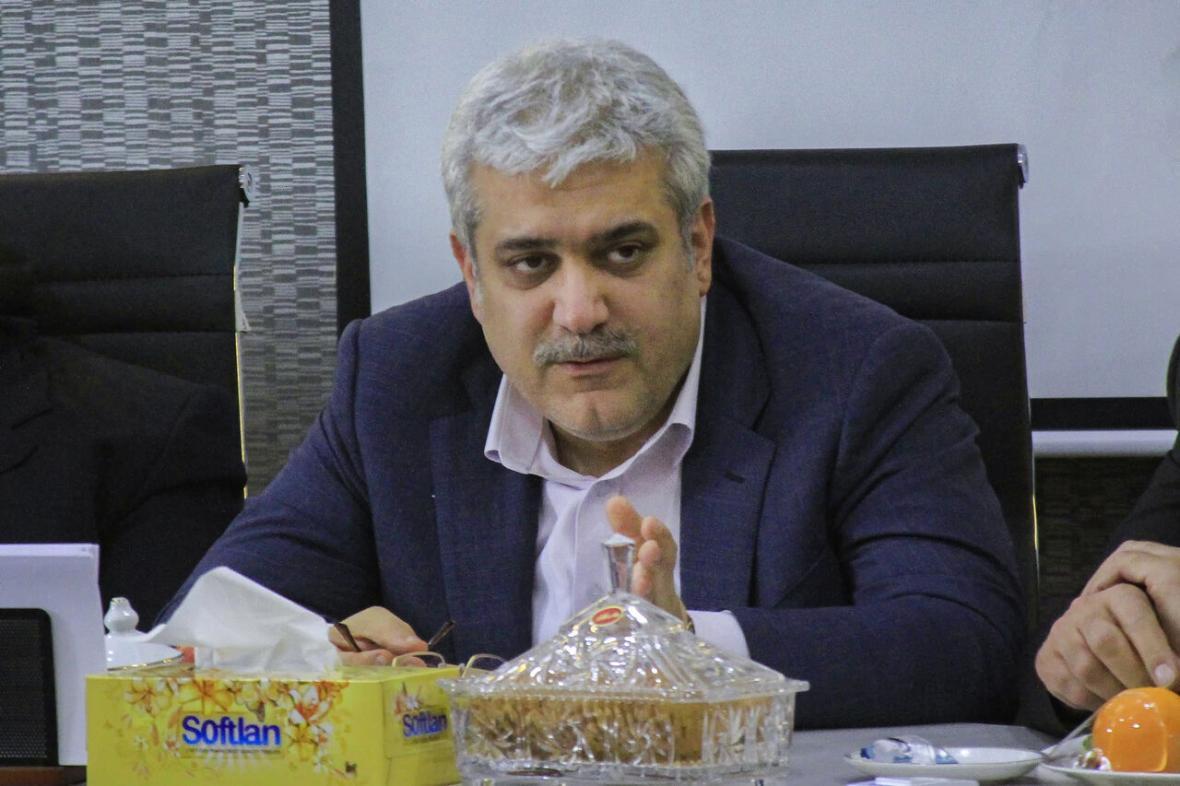 خبرنگاران ستاری از ارائه گزارش اقدامات کرونایی به رئیس جمهوری خبرداد