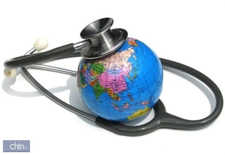 احداث اولین مرکز گردشگری سلامت در یزد