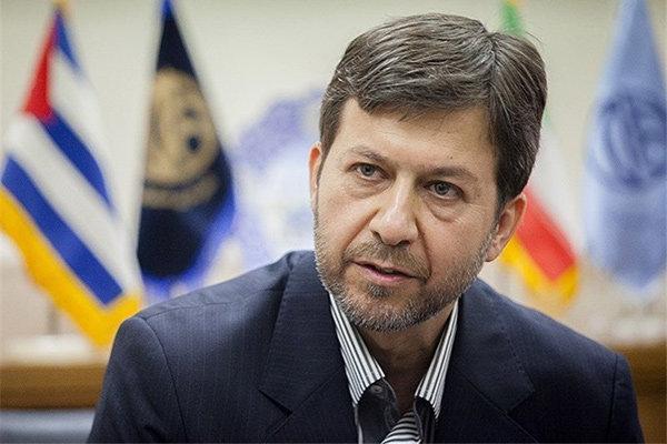 شورا های اسلامی شهر و روستا به عنوان خاکریز مطالبات مردم هستند