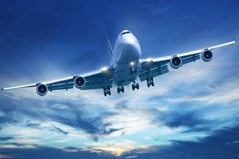 بازگشت ترافیک هوایی مسافری به شرایط پیش از کرونا تا 2023 طول می کشد