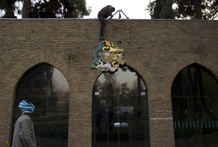جنجال غرامت 27 میلیارد تومانی سفارت بریتانیا؛ ماجرا چیست؟