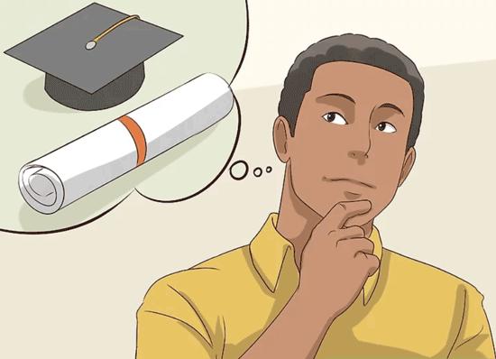 چطور برای درس خوندن برنامه ریزی کنیم؟