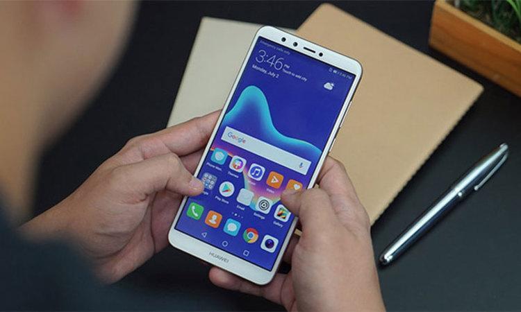 (جدول) قیمت انواع گوشی موبایل سامسونگ، اپل و هوآوی در بازار امروز 18 تیر 99