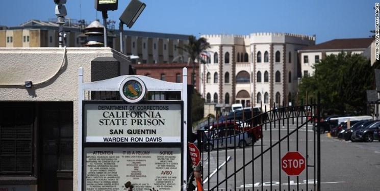 کرونا به جان زندانیان آمریکا افتاده ، مرگ صدها زندانی در اثر کووید 19