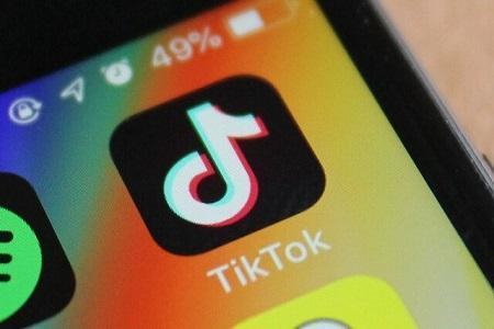 آمازون: تیک تاک را از روی گوشی هایتان پاک کنید!
