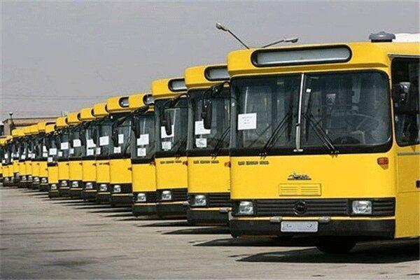 کاهش هزینه های حمل و نقل درون شهری با یک محصول دانش بنیان