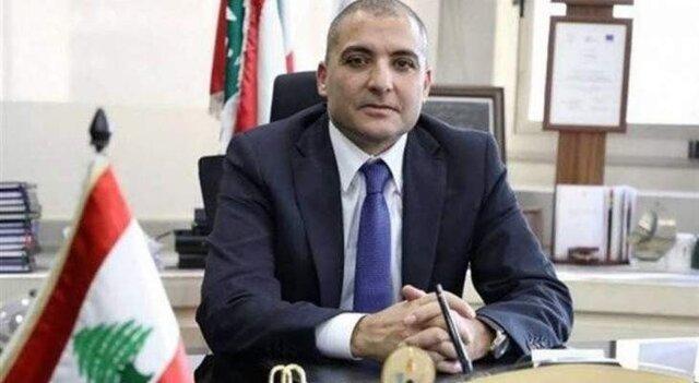 بازپرس پرونده انفجار بیروت مدیرکل گمرک لبنان را روانه زندان کرد