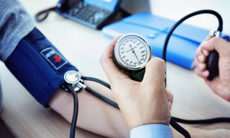 راهنمای خرید فشارسنج خون