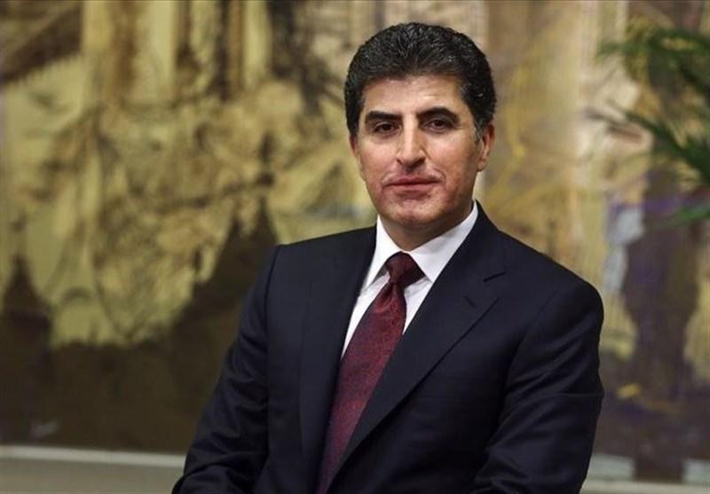 عراق، ازسرگیری گفتگوها بین اربیل و بغداد