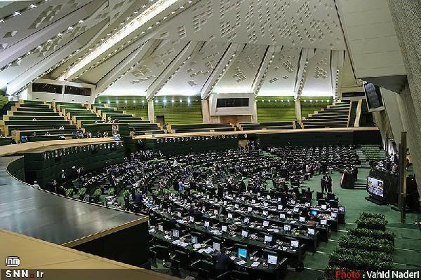 نمایندگان خوزستان به شفافیت آراء در تصمیمات تعیین کننده مجلس بپردازند