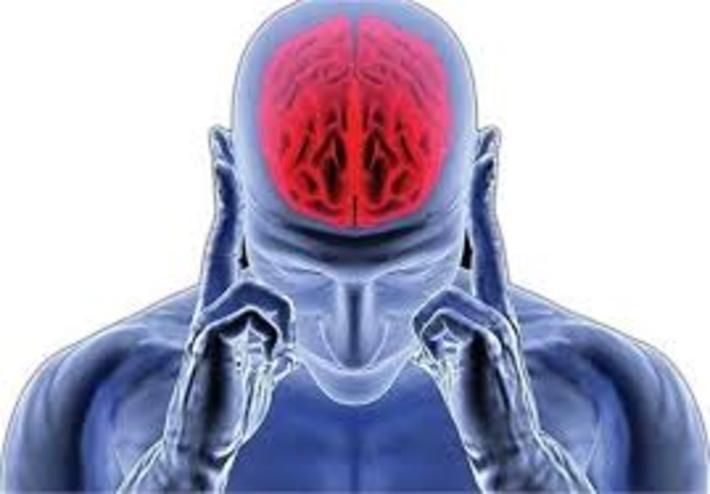 علایم هشدار دهنده سکته مغزی کدامند ؟ علایم هشدار دهنده سکته مغزی کدامند ؟