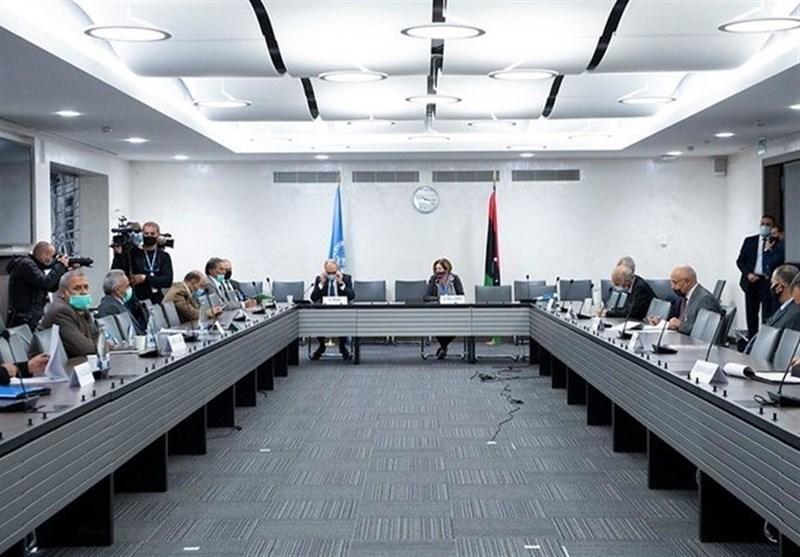 لیبی، جزئیات توافق آتش بس فراگیر؛ استقبال روسیه و اروپا و تردیدافکنی اردوغان