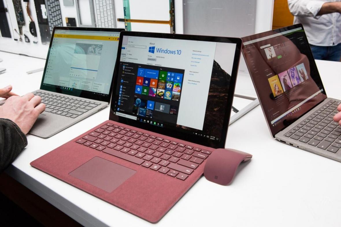 قیمت انواع لپ تاپ، امروز 20 آبان 99