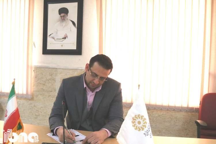 برنامه های هفته کتاب در سمنان اعلام شد، عضویت رایگان در کتابخانه های عمومی به مناسبت هفته کتاب