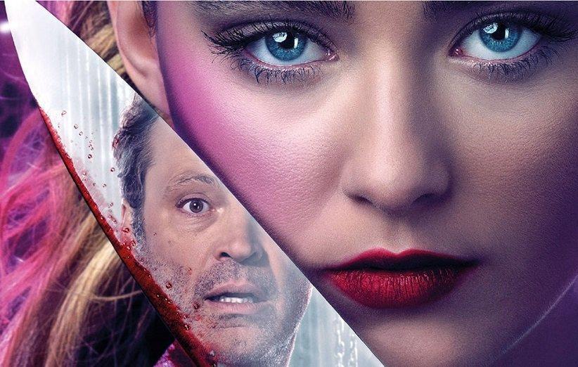 صدرنشینی فیلم عجیب و غریب در باکس آفیس طی هفته تاریک سینما