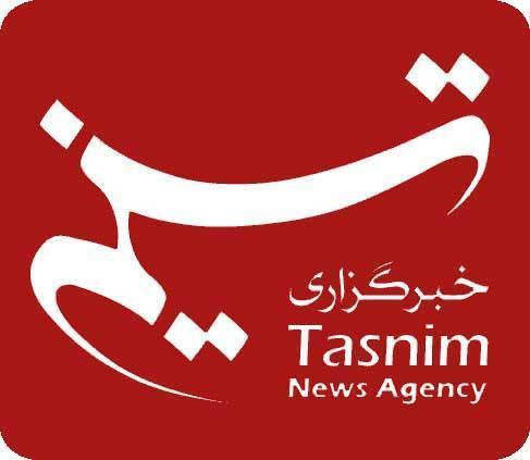 سوپرلیگ ترکیه، پیروزی ترابزون اسپور در بازی خانگی، نیمکت نشینی مجید حسینی