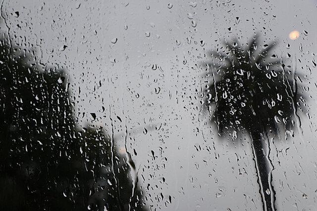 آماده باش تیم های عملیات امداد و نجات خوزستان در پی پیش بینی بارندگی