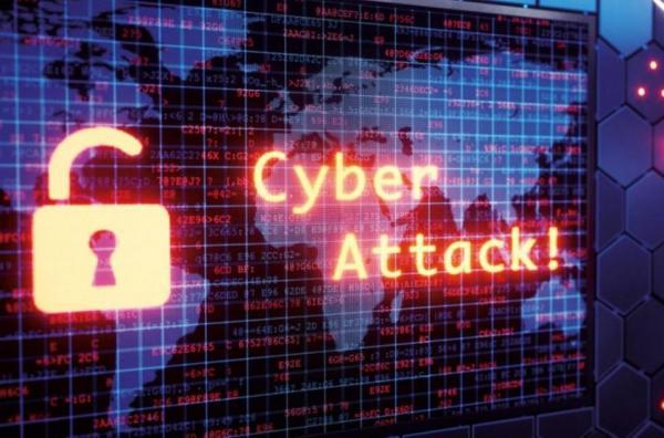 هنوز از عمق چاه حملات سایبری به آمریکا خبر نداریم