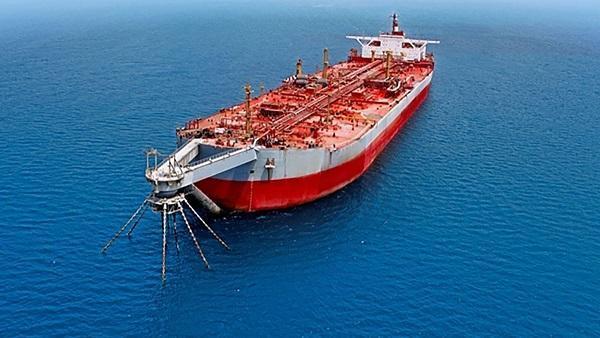 انتقاد یمن از سازمان ملل برای تأخیر در حل مشکل نفتکش صافر