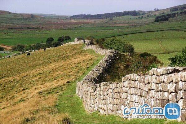 پرونده ثبت جهانی دیوار تاریخی گرگان به کجا رسید؟
