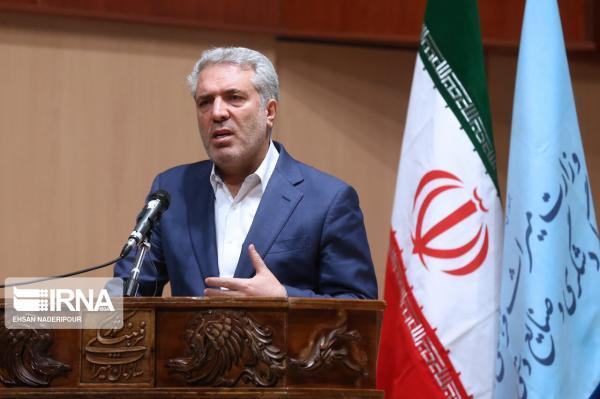 خبرنگاران نگران سفرهای بی ضابطه نوروزی هستیم