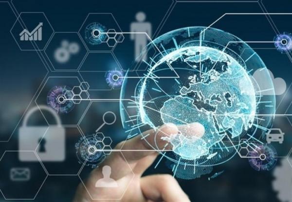 فعالیت 45 درصد شرکت های دانش بنیان در حوزه اقتصاد دیجیتال
