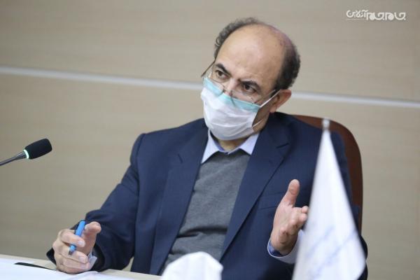 لزوم رفع موانع تشکیل کنسرسیوم های صادراتی در استان