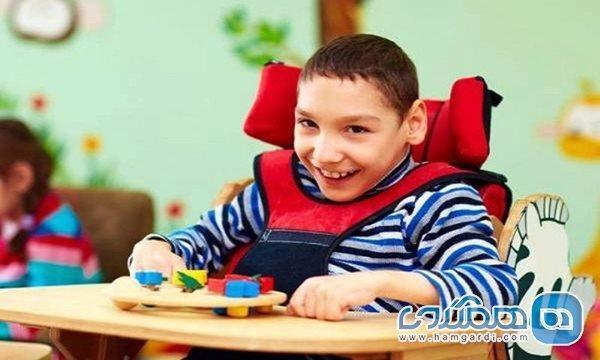 اختلال اوتیسم چگونه قابل تشخیص است؟