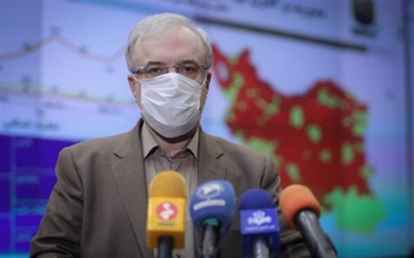 آغاز تزریق واکسن کرونا به یک میلیون ایرانی از امروز