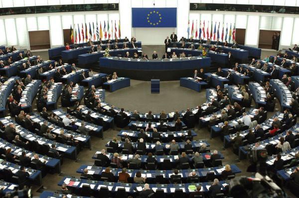 توافقنامه تجاری برگزیت به تائید مجلس اروپا رسید