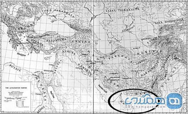 نخستین بار نام خلیج فارس چه زمانی بر سر زبان ها افتاد؟