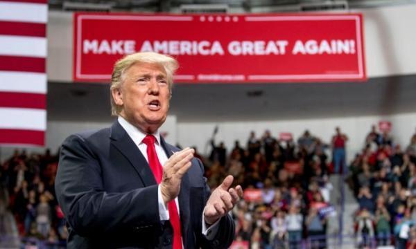 احتمال دسترسی دوباره ترامپ به شبکه های اجتماعی