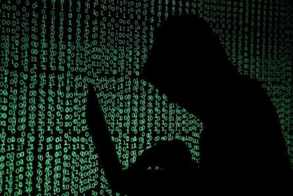 باج 40 میلیون دلاری غول بیمه آمریکایی به هکرها