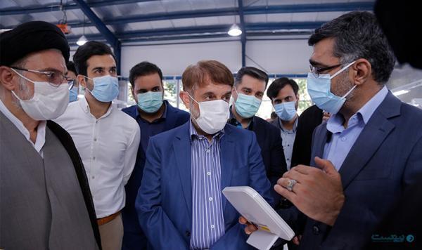 ایرانسل مودم TF-i60 S1 را در ایران فراوری می نماید