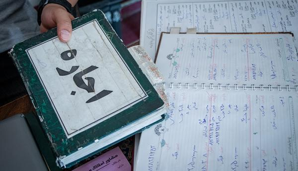 مهلت ثبت نام و سقف تسهیلات کمک ودیعه اجاره مسکن