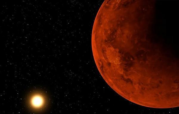 طول بلندترین روز در منظومه شمسی با دقت بیشتری میزان گیری شد