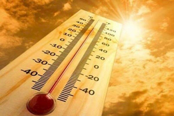 هشدار قرمز هواشناسی خوزستان