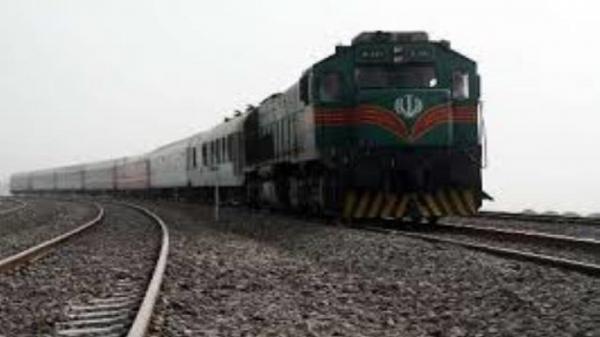 پروژه راه آهن سبزوار همچنان خاک می خورد!